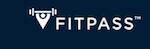 fitpass-startup funding