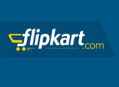 flipkart-snapdeal-merger