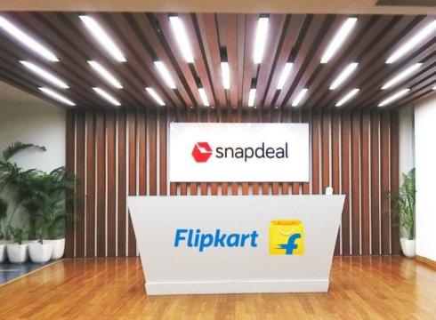 flipkart-snapdeal-mystery