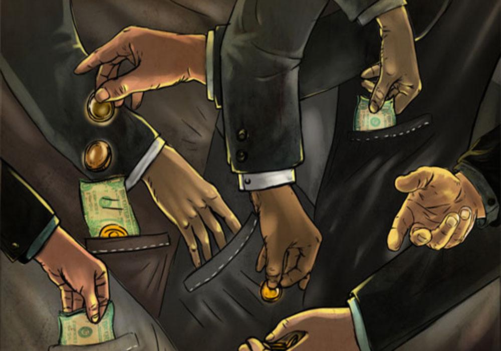p2p-lending-p2p lending-scam