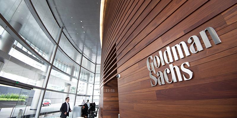 bitcoin-goldman sachs-cryptocurrency