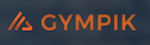 gympik-indian startup