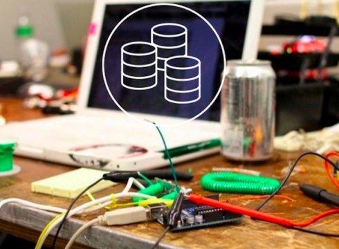 ispirt-innoNation-hardware-startups-innovators