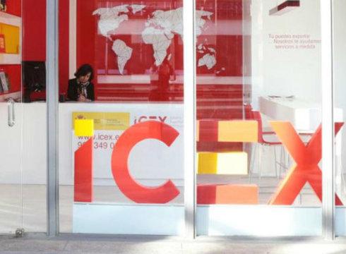 icex-invest spain-rising startups spain
