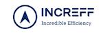 increff-indian startup
