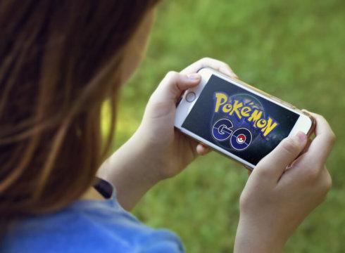 mobile games-paytm-alibaba-startup news