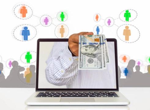 aye finance-ifmr-online lending