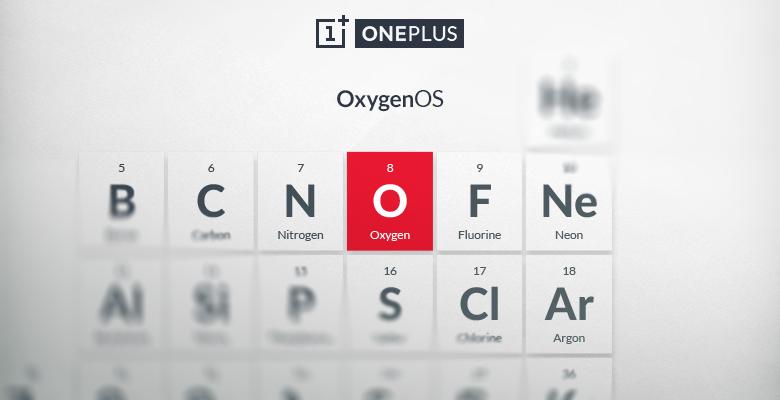 oneplus-oxygenos-smartphone