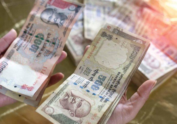 p2p-lending-india-fintech-p2p lending-2