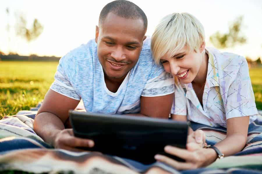 millennials-mobile app design-1