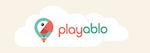 playablo-indian startup