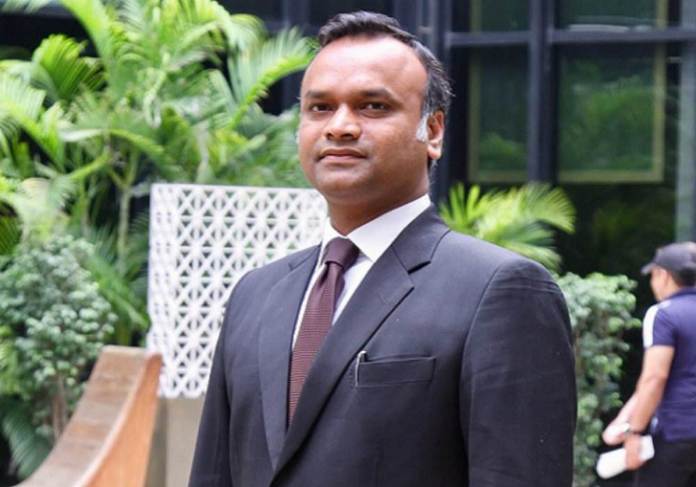 karnataka-startups-funding