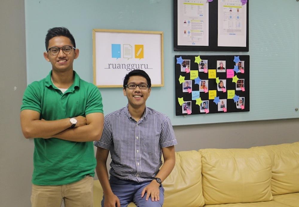ruangguru-indonesia-startup
