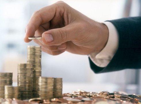 saif partners-india-fund-startups