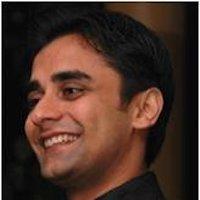 sanjay gupta-uber india-move