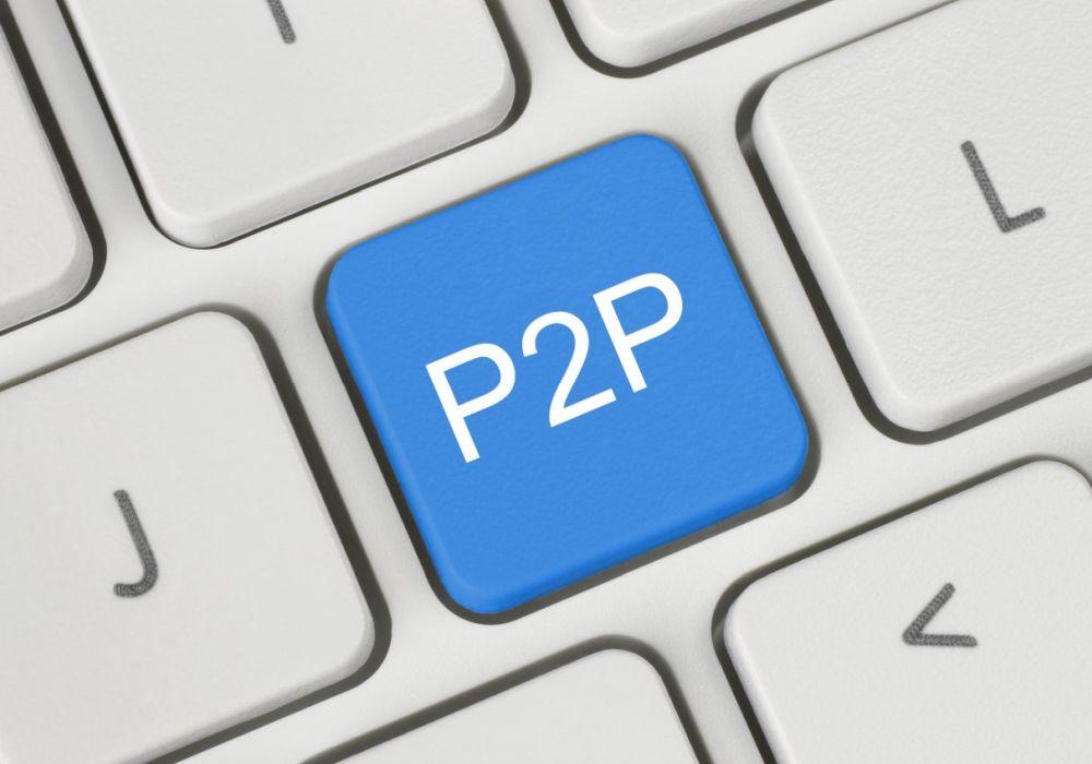 p2p lending-p2p-rbi