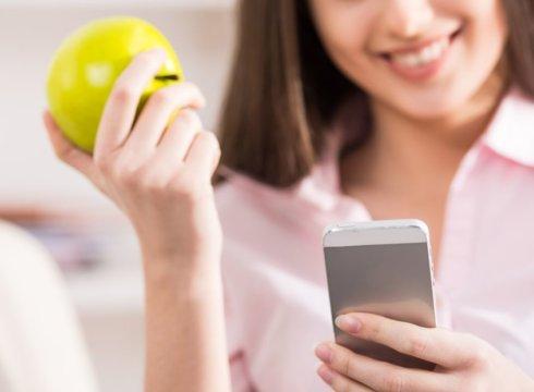 mobile app-download