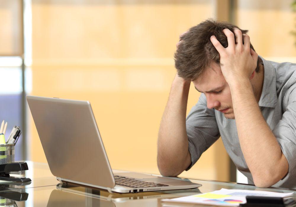 burnout-signs