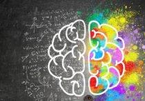 emotional intelligence-eq