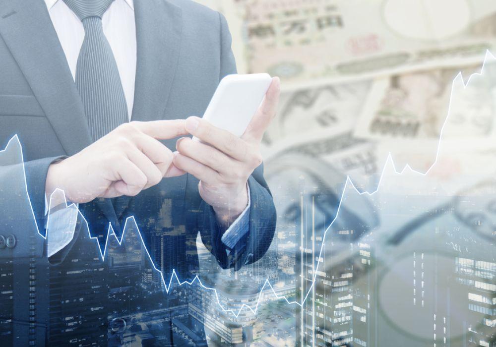 financials-fundraising questions