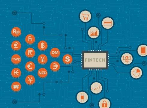 fintech startups-smes