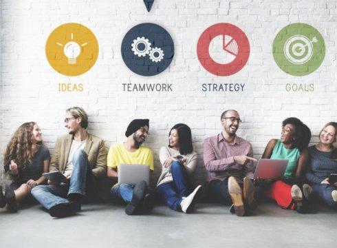 startup culture-progressive