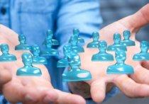 effective team member-how