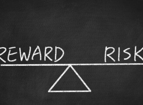 risk-reward-investing