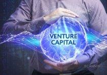 startup-corporate venture capital