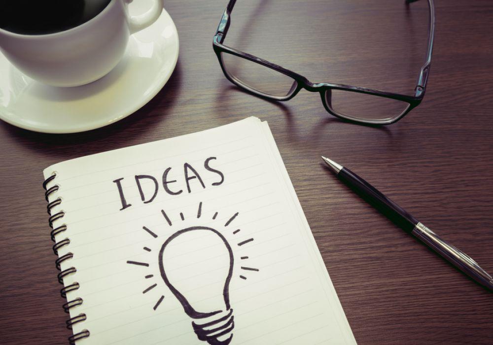 ideas-career