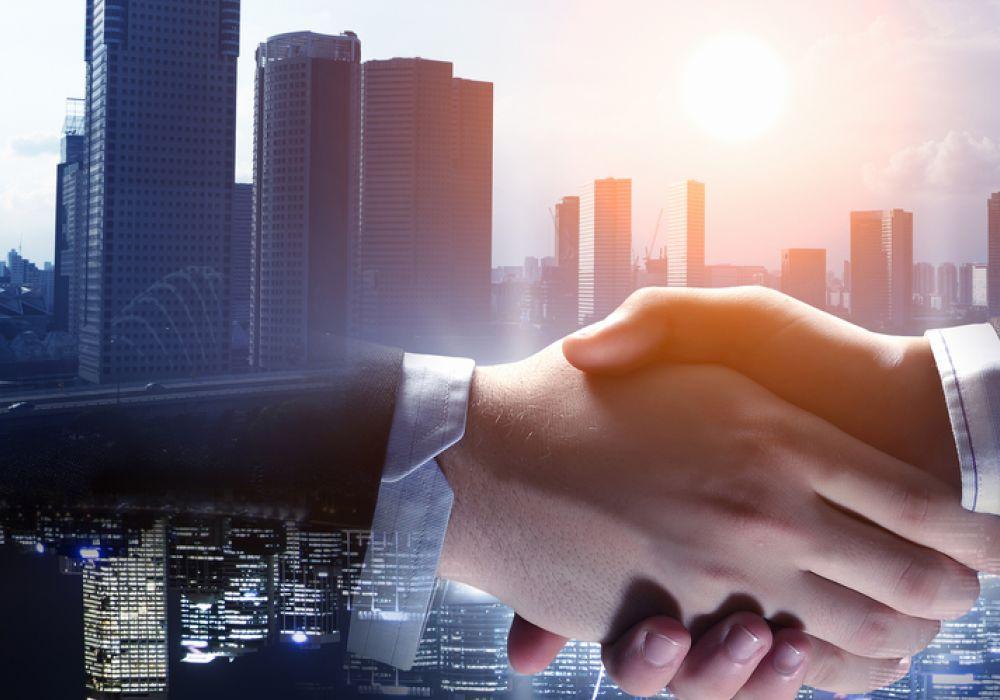 deal-vc investors