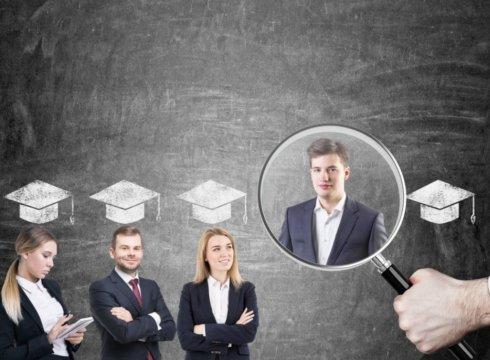 colleges-teach-entrepreneurship