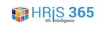 startup accelerator-hris 365