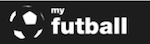 startup accelerator-myfutball