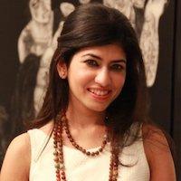 swati bhargava-cashkaro-movers