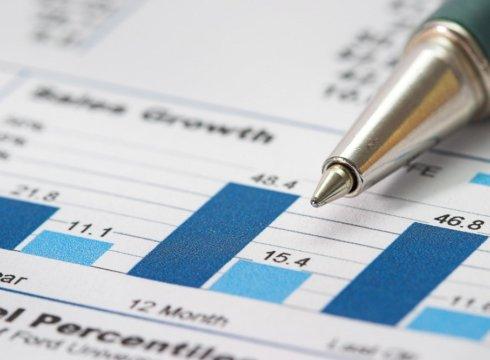 flipkart-valic-valuation