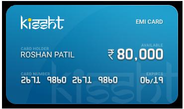 ventureast-VC-srikanth sundararajan
