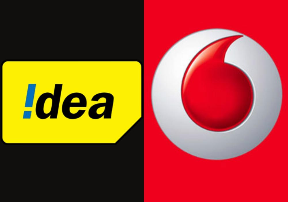 vodafone-idea-merger-cci