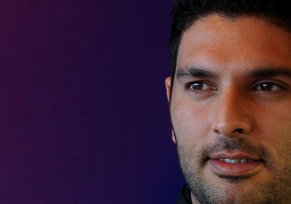yuvraj singh-coworking- creator's gurukul