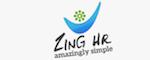 zinghr-indian startup