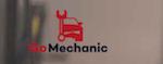 gomechanic-startup funding