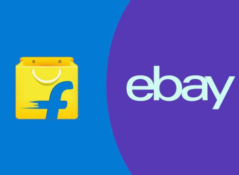 flipkart global-ebay-ecommerce marketplace