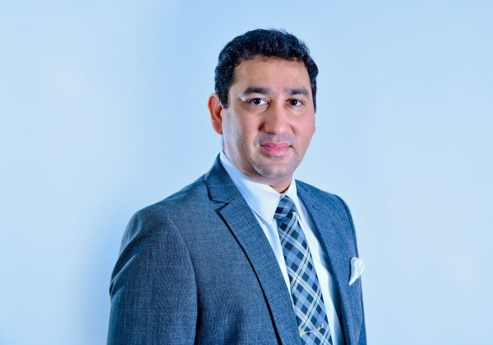 oma emirates-fintech-startups-fund