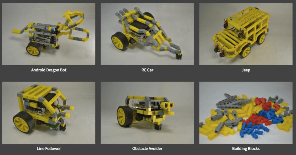 qtpi-diy-robotics-product