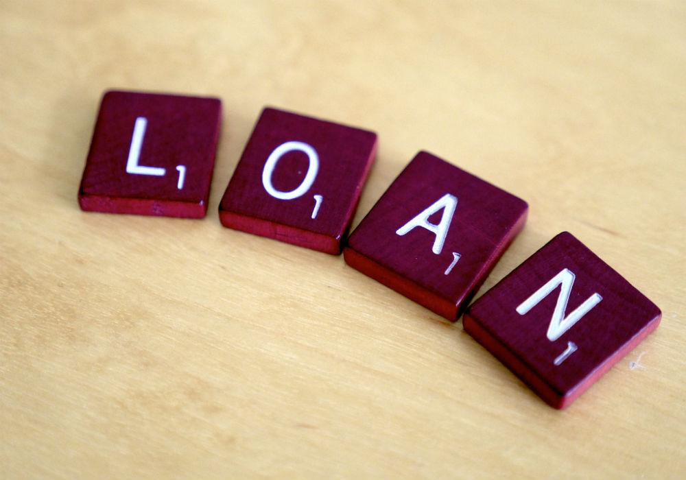 RBI-p2p-lending-p2p lending-regulations