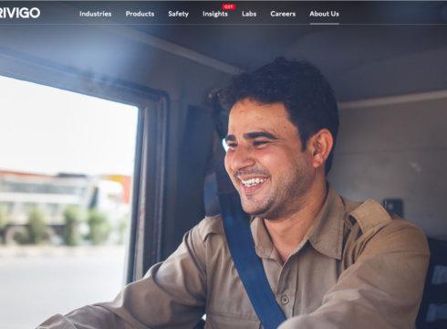Rivigo-softbank-logistics-unicorn