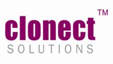microsoft accelerator Startups- Clonect