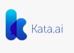 microsoft accelerator Startups- Kata.ai