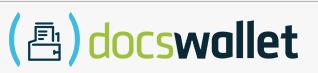 microsoft accelerator Startups - Docswallet