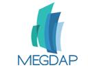 microsoft accelerator Startups - Megdap
